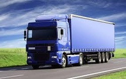 ICD to all Gujarat Transportation Service