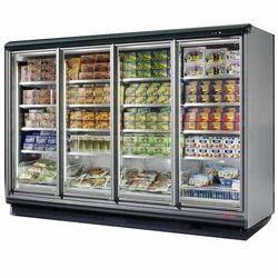 Brema 5 LF ES Refrigeration