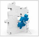 Vtrust Capital Services Pvt Ltd