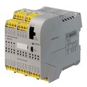 Programmable Safety Controller
