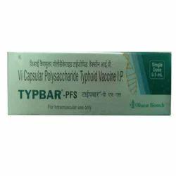 Typbar - PFS