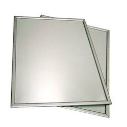 Snapfit Frames