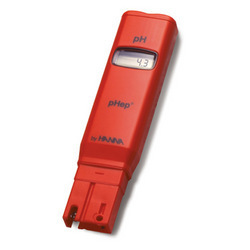 Conductivity Meter Pocket Testers