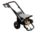 Lavor Cold Water High Pressure Cleaner