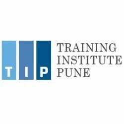 Selenium Webdriver Courses At Training Institute Pune