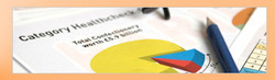 Corporate Restructuring Services