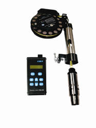 Portable Density Meters- Up To 30 m