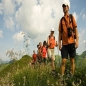 Trekking Tour Services