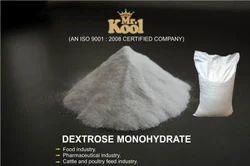 Dextrose Monohydrate(D-Glucose)
