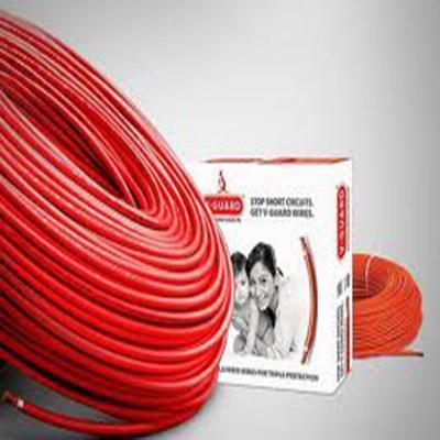 V Guard Cables & Wires, Electrical Cables & Wires | Vijayalakshmi ...