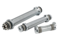 Line Shafts Couplings Product