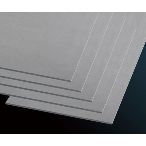 Water Proof Calcium Silicate Board Calcium Silicate