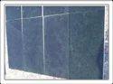 Verda Dark Green Marble Tile