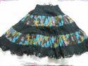 Western Skirts Regular Size