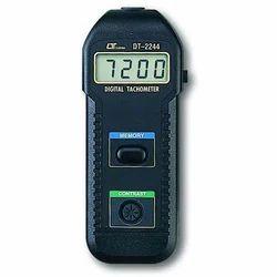 Photo Contact Tachometer