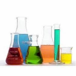 Laboratory Equipment in Ernakulam, Kerala, Lab Equipment Suppliers ...