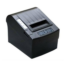 POS Thermal Printers
