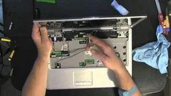 DELL Inspiron Laptop Repair