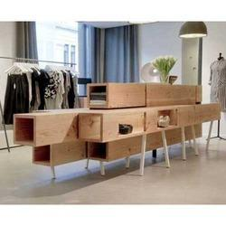 modular furniture systems. Modular Furniture Systems T