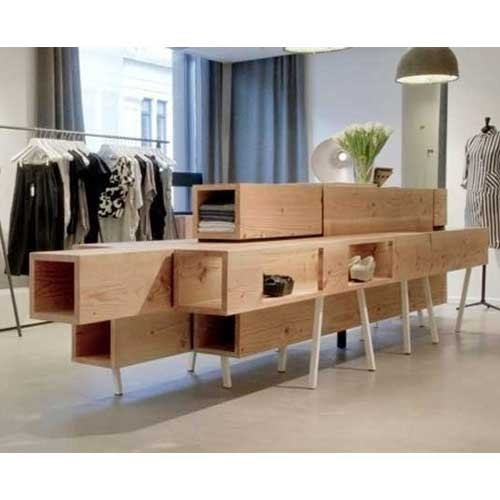 modular furniture system. product image. read more · modular furniture systems system