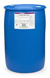 Daraclean 282 GF Aerospace Cleaner