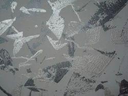 Sponching Design Texture Paint