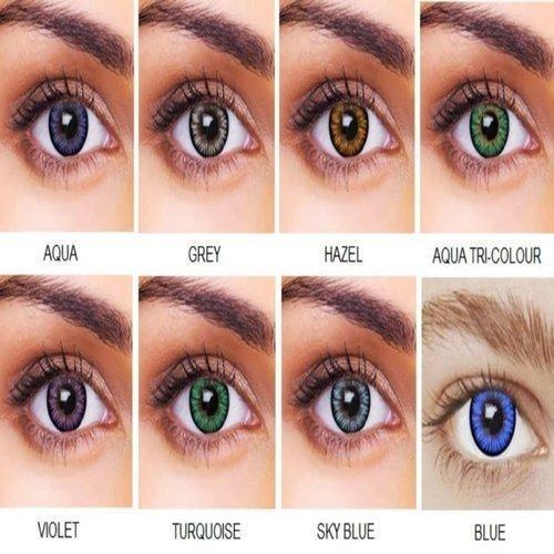36185d85d4b Colour Lenses in Mumbai