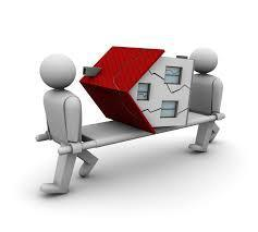 Property Selling Consultation