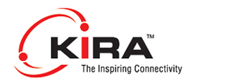 Kira Engineers