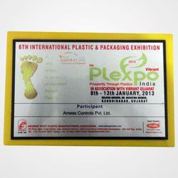 Plexpo India 2013, Ahmedabad