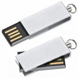 MINI USB Pen Drive