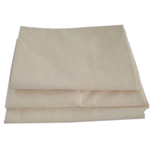 Plain Cotton Fabric - Plain Cotton cloth Latest Price