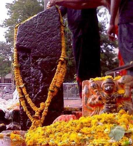 shiridi shani singhnapur nasik 2 nights 3 days in achyut mansion