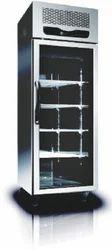 Glass Door Refrigerator, Capacity: Multi Liter