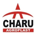 Charu Agroplast Private Limited