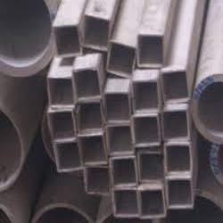 Stainless Steel Square Pipe 309 S