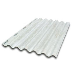 Asbestos Cement Sheet Manufacturers Suppliers Amp Traders