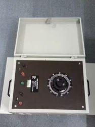 Loading Transformer-1000A