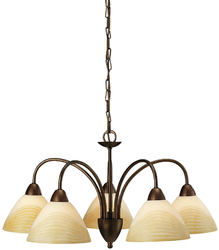 Philips classic ceiling light view specifications details of philips classic ceiling light aloadofball Image collections