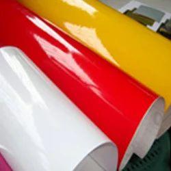 Vinyl Sticker Manufacturers Suppliers  Exporters Of Vinyl Stickers - Vinyl stickers for marketing