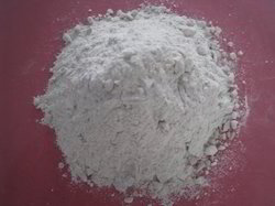 Castable Cement, Packaging Type: Bags