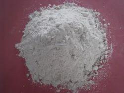 Castable Cement
