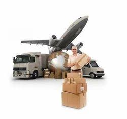 Core  Air Courier Services