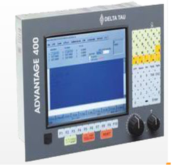 CNC Machine Controllers