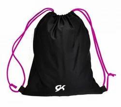 Picnic Sling Bags