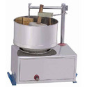 Akash Ss Wet Grinders, 380 Watts, for Commercial