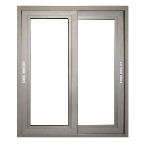 Aluminium Window - Aluminum Window Latest Price