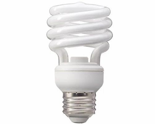 Compact Fluorescent Lamp   U092b U094d U0932 U094b U0930 U094b U0938 U0947 U0902 U091f  U0932 U0948 U0902 U092a