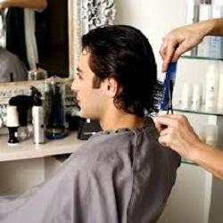 Miraculous Hair Cutting Service Hair Cutting Service Salon 2 Home Hairstyles For Men Maxibearus
