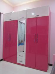 Kids Wardrobe Bedroom Bathroom Kids Furniture Xena Design in
